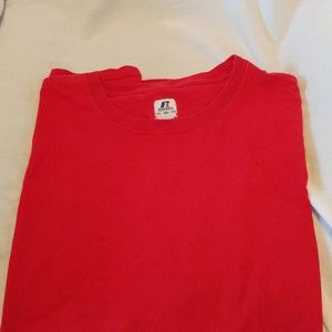 Russell Athletic 3XL